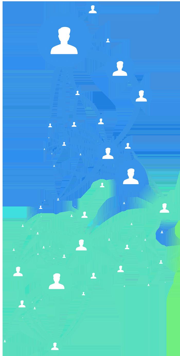 Brainspace Communication Analysis